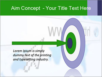 0000072134 PowerPoint Template - Slide 83