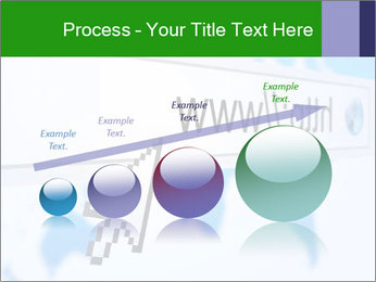 0000072134 PowerPoint Template - Slide 87