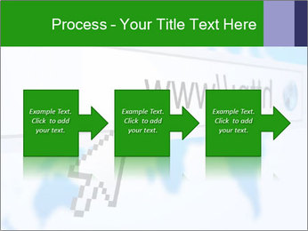 0000072134 PowerPoint Template - Slide 88