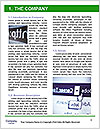 0000072134 Word Templates - Page 3