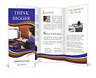 0000072135 Brochure Templates