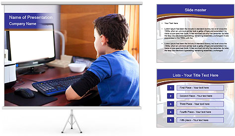 0000072135 PowerPoint Template