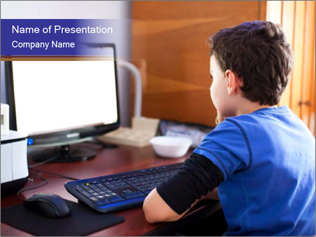 0000072135 PowerPoint Templates