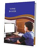 0000072135 Presentation Folder