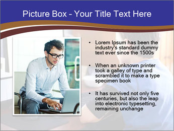 0000072135 PowerPoint Templates - Slide 13