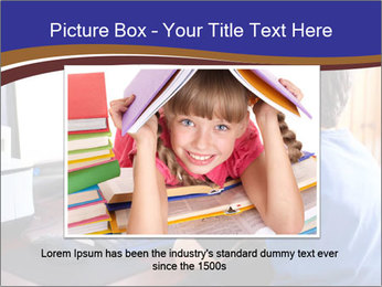 0000072135 PowerPoint Templates - Slide 15