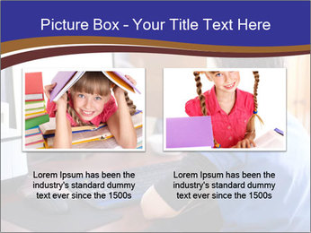 0000072135 PowerPoint Templates - Slide 18
