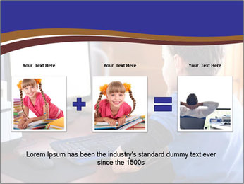 0000072135 PowerPoint Templates - Slide 22
