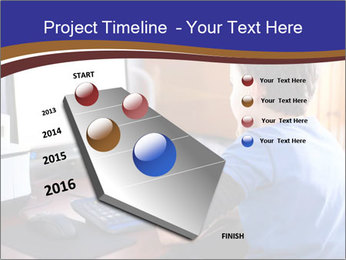 0000072135 PowerPoint Templates - Slide 26