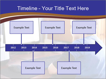 0000072135 PowerPoint Templates - Slide 28