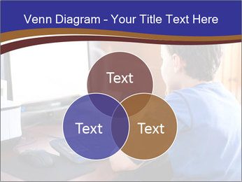 0000072135 PowerPoint Templates - Slide 33