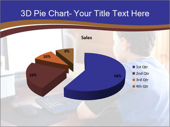 0000072135 PowerPoint Templates - Slide 35