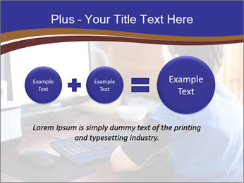 0000072135 PowerPoint Templates - Slide 75