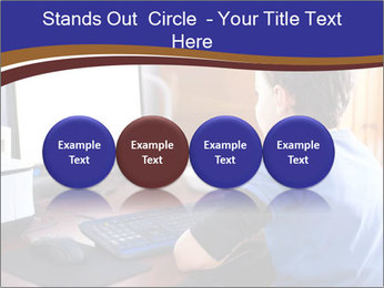 0000072135 PowerPoint Templates - Slide 76