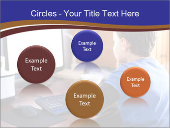 0000072135 PowerPoint Templates - Slide 77