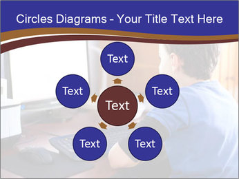 0000072135 PowerPoint Templates - Slide 78
