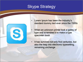 0000072135 PowerPoint Templates - Slide 8
