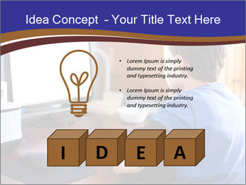 0000072135 PowerPoint Templates - Slide 80