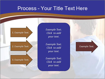 0000072135 PowerPoint Templates - Slide 85