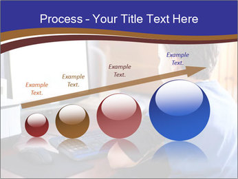 0000072135 PowerPoint Templates - Slide 87