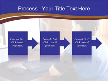 0000072135 PowerPoint Templates - Slide 88