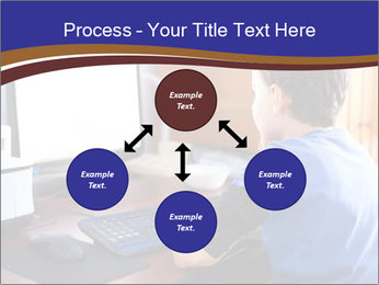 0000072135 PowerPoint Templates - Slide 91