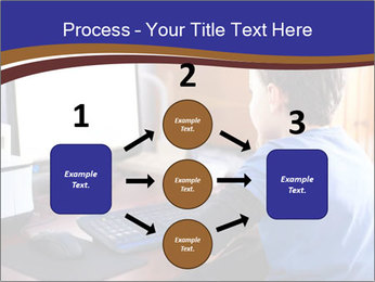 0000072135 PowerPoint Templates - Slide 92