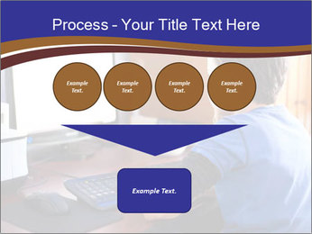 0000072135 PowerPoint Templates - Slide 93