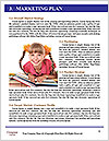 0000072135 Word Templates - Page 8