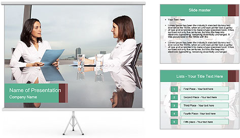0000072136 PowerPoint Template