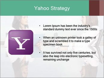0000072136 PowerPoint Template - Slide 11