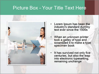 0000072136 PowerPoint Template - Slide 13
