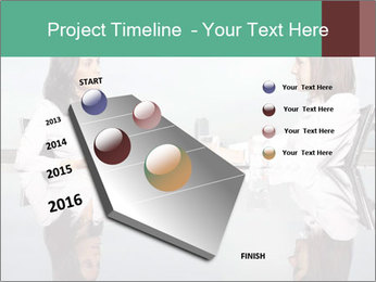 0000072136 PowerPoint Template - Slide 26
