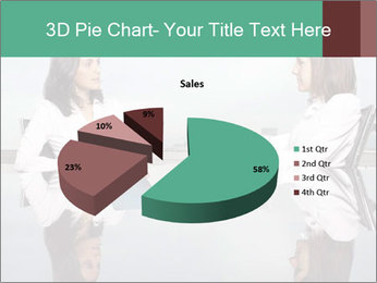 0000072136 PowerPoint Template - Slide 35