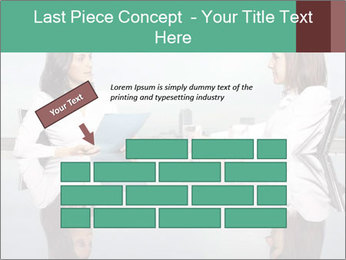 0000072136 PowerPoint Template - Slide 46