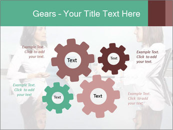 0000072136 PowerPoint Template - Slide 47
