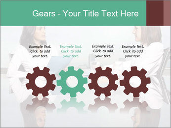 0000072136 PowerPoint Template - Slide 48