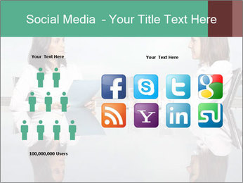 0000072136 PowerPoint Template - Slide 5
