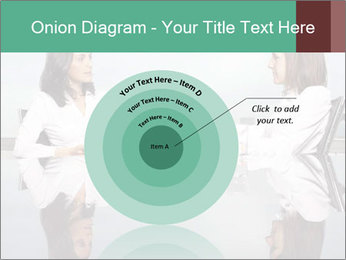 0000072136 PowerPoint Template - Slide 61