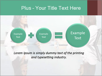0000072136 PowerPoint Template - Slide 75