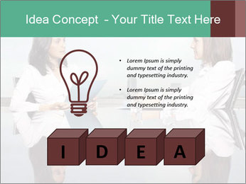 0000072136 PowerPoint Template - Slide 80