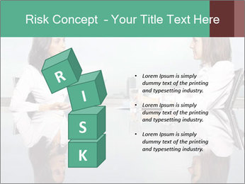 0000072136 PowerPoint Template - Slide 81