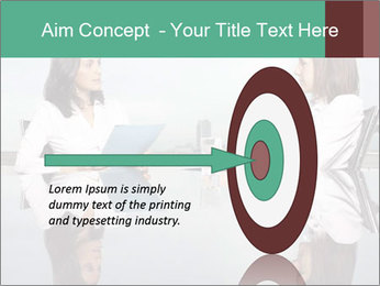 0000072136 PowerPoint Template - Slide 83