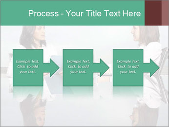 0000072136 PowerPoint Template - Slide 88