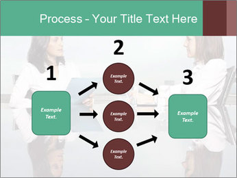 0000072136 PowerPoint Template - Slide 92
