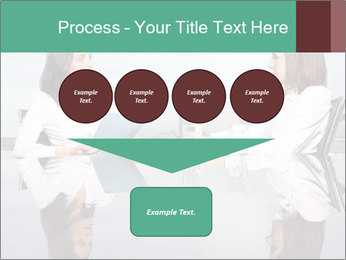 0000072136 PowerPoint Template - Slide 93