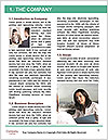 0000072136 Word Templates - Page 3