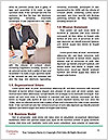 0000072136 Word Templates - Page 4