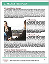 0000072136 Word Templates - Page 8