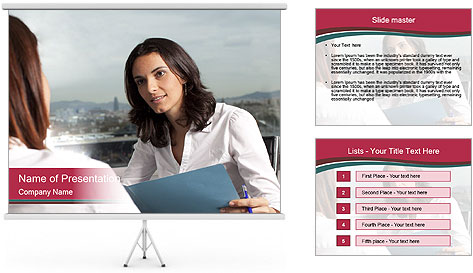 0000072137 PowerPoint Template